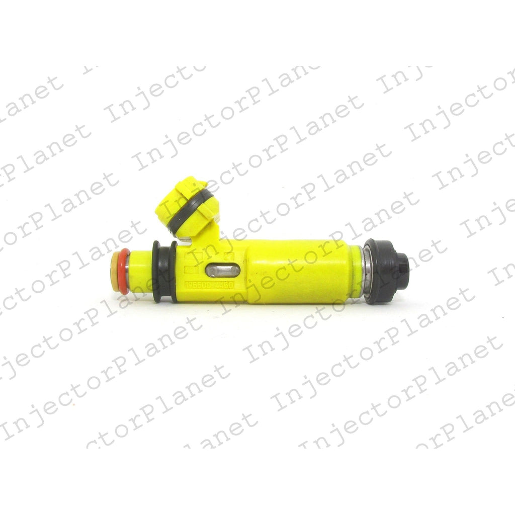 Denso 195500-4450 / 297-0041 / N3H313250A Mazda fuel injector