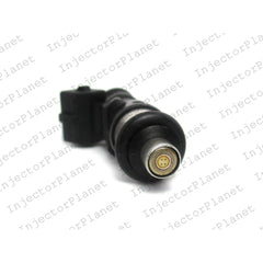 Bosch 0280158254 / AE8E-AA Ford fuel injector