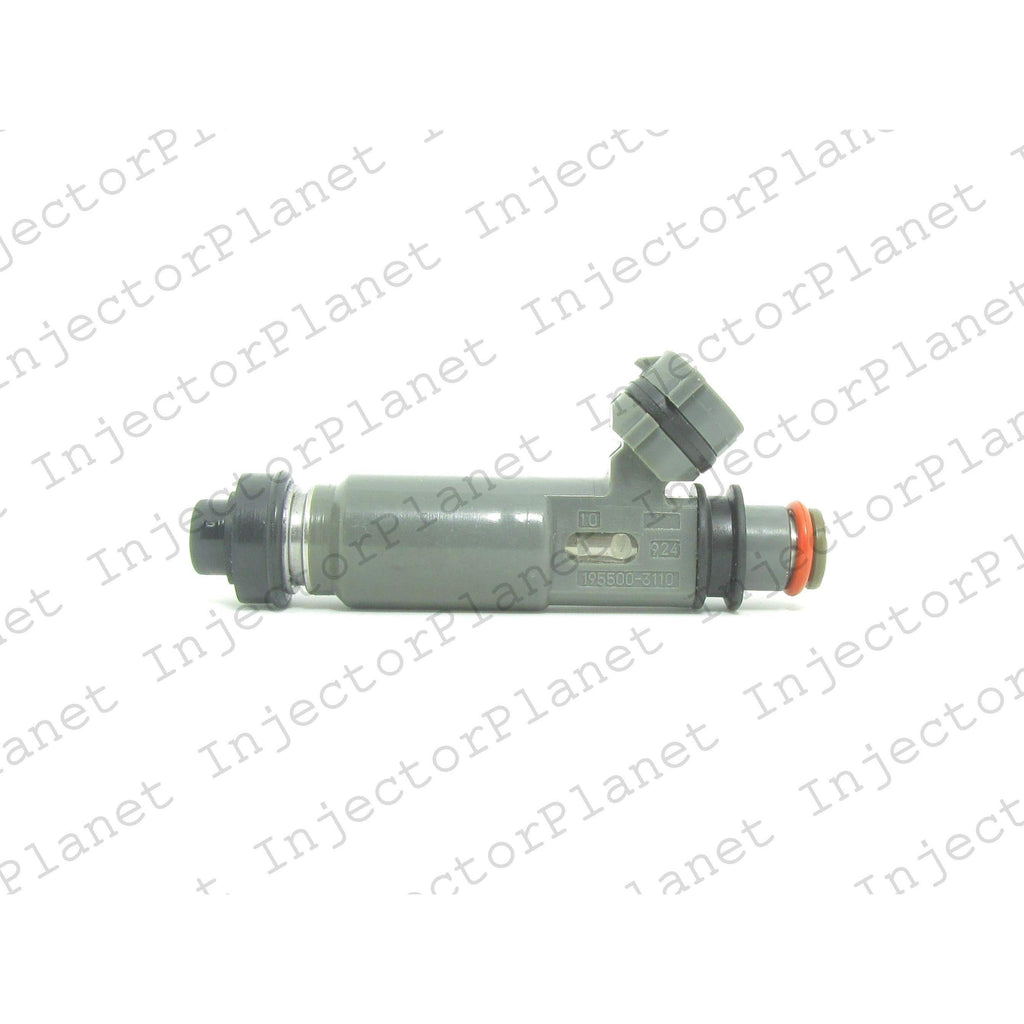 195500-3110 / Z59913250 - INJECTOR PLANET CORP.