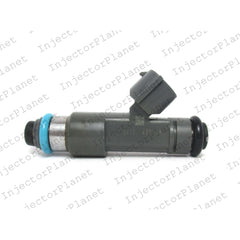 297500-0410 / 16600-ZH00A - INJECTOR PLANET CORP.