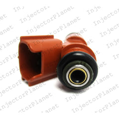 Denso 0780 / 23209-0P040 / 23250-0P040 Toyota fuel injector