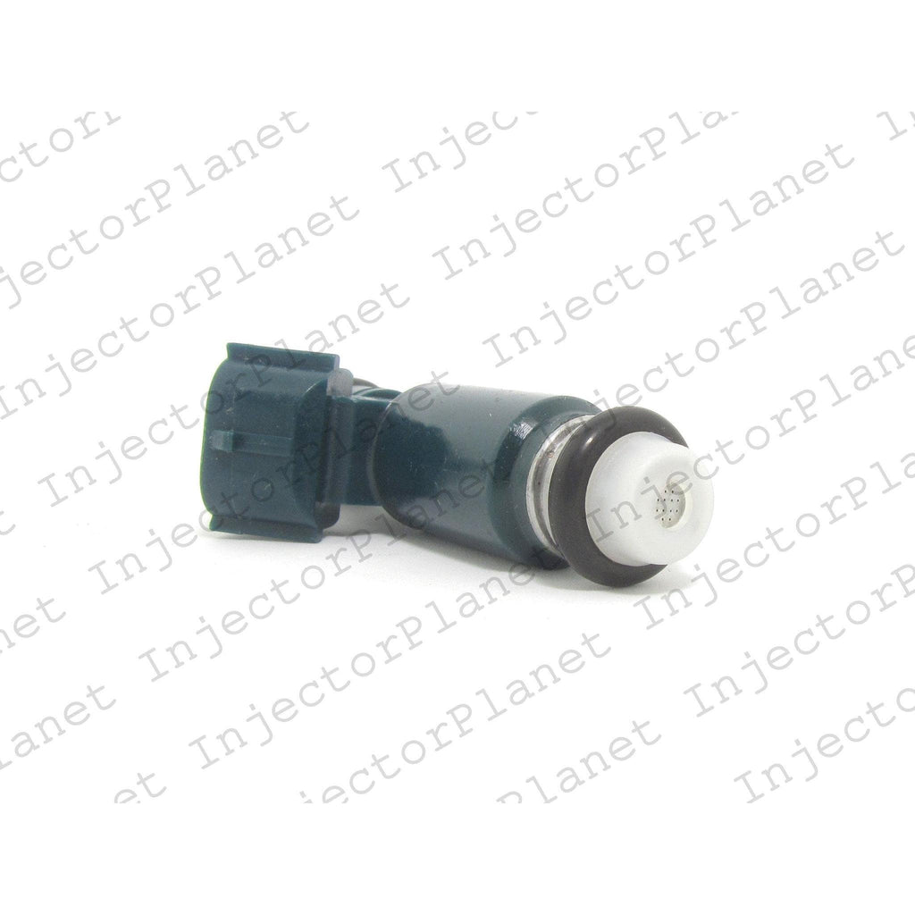 Fuel Injector Repair Kit for Injector Part # 195500-4390