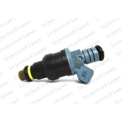 Bosch 0280150947 / 62219 / F1TZ9F593C Ford fuel injector