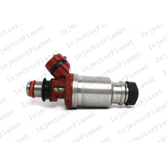 Denso 5620 / 23209-16160 / 23250-16160 Toyota fuel injector
