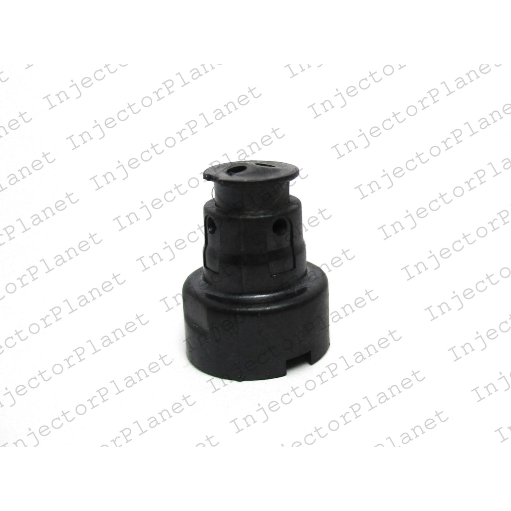 Denso wide Pintle cap - INJECTOR PLANET CORP.