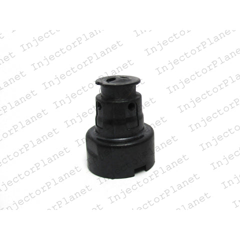 Denso wide Pintle cap