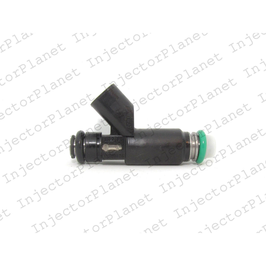 Denso 4581 / 12580426 - INJECTOR PLANET CORP.