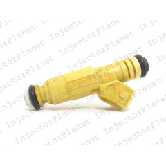 Volvo 1270534 fuel injector