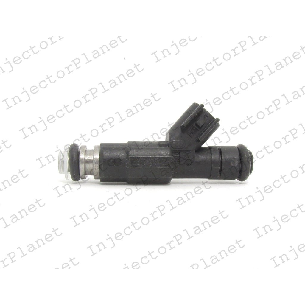 Bosch 0280155784 / 62224 / 04669938 / 04669938AB Chrysler fuel injector