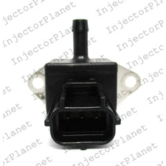 Ford 3R3E-9F972-AA Fuel regulator