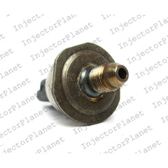 Mini 7568050 / 13537568050 / 6PH2001 / V7540439 fuel regulator