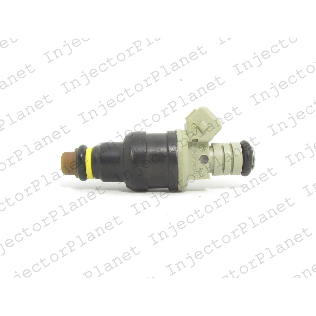 Bosch 0280150907 / F0SE-A1A Ford fuel injector
