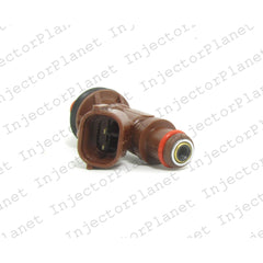 Toyota 23209-62040 / 23250-62040 fuel injector