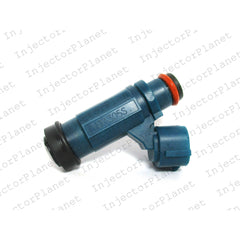 HDA305S / MN163366 - INJECTOR PLANET CORP.