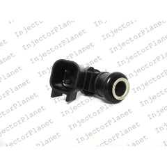 Bosch 0280158191 / 62667 / BR3E-F5A Ford fuel injector