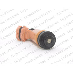Denso 4410 / 23209-20030 / 23250-20030 fuel injector