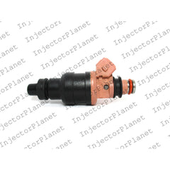 Nikki INP-059 / N240H Mitsubishi MD158850 - INJECTOR PLANET CORP.