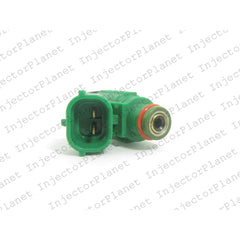 Bosch Licensed Nikki HDA305E / MR988406 Mitsubishi fuel injector