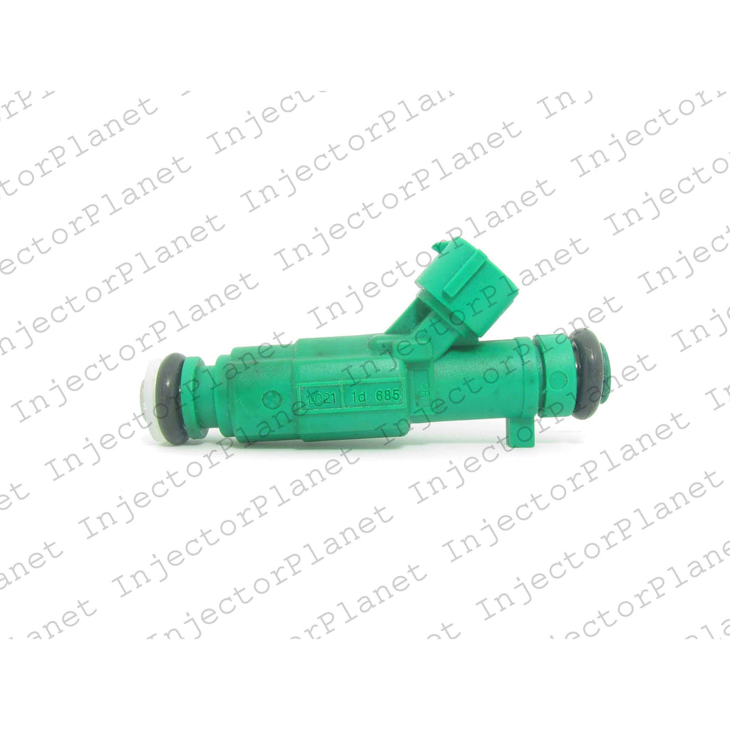 Hyundai 35310-25200 / 842-12329 / 1580772 fuel injector