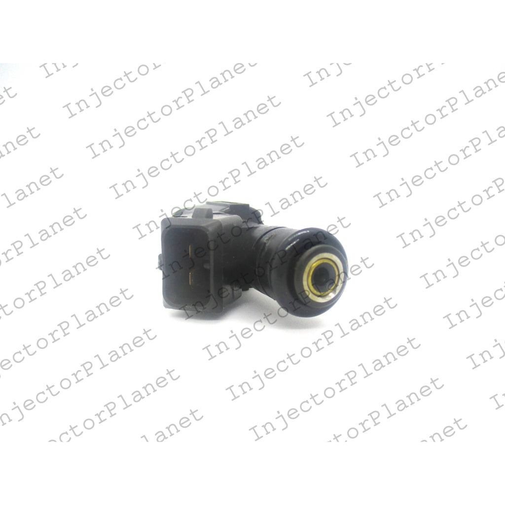 Injector Planet | Bosch 0280156095 Ford 2M5V-AA – INJECTOR PLANET CORP