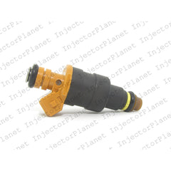 Ford E6TE-A3B Motorcraft fuel injector