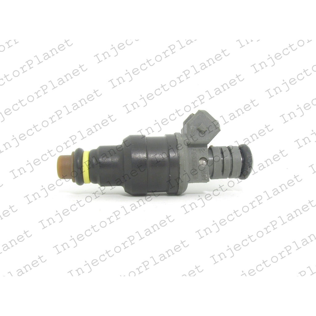 Ford Motorcraft F65E-A4A Ford fuel injector