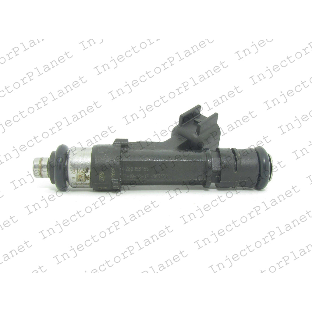Bosch 0280158165 / 62385 / 12609192 fuel injector