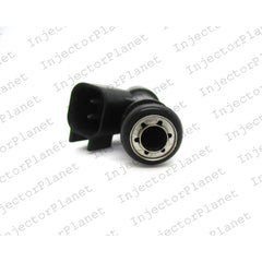Delphi FJ10630 / 12582219 GM fuel injector