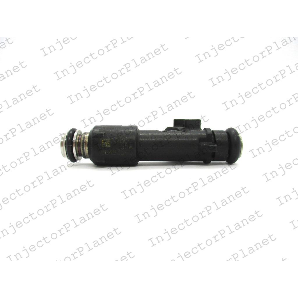 96493843 / 15710-85Z10 - INJECTOR PLANET CORP.