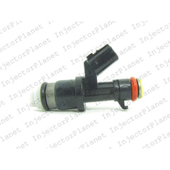 Keihin A / 16450-R40-A01 - INJECTOR PLANET CORP.