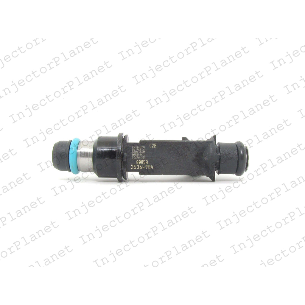 Delphi GM 25364984 fuel injector