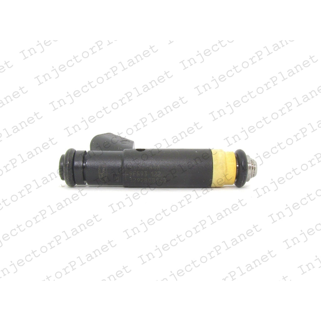 FI11358S / 4L5E-A4A - INJECTOR PLANET CORP.