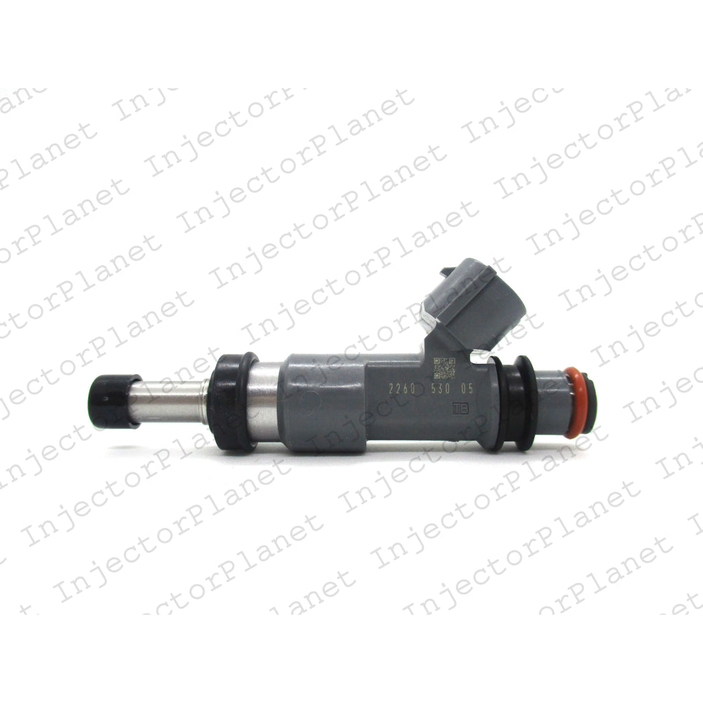 297500-2260 / 16611-AA87A - INJECTOR PLANET CORP.