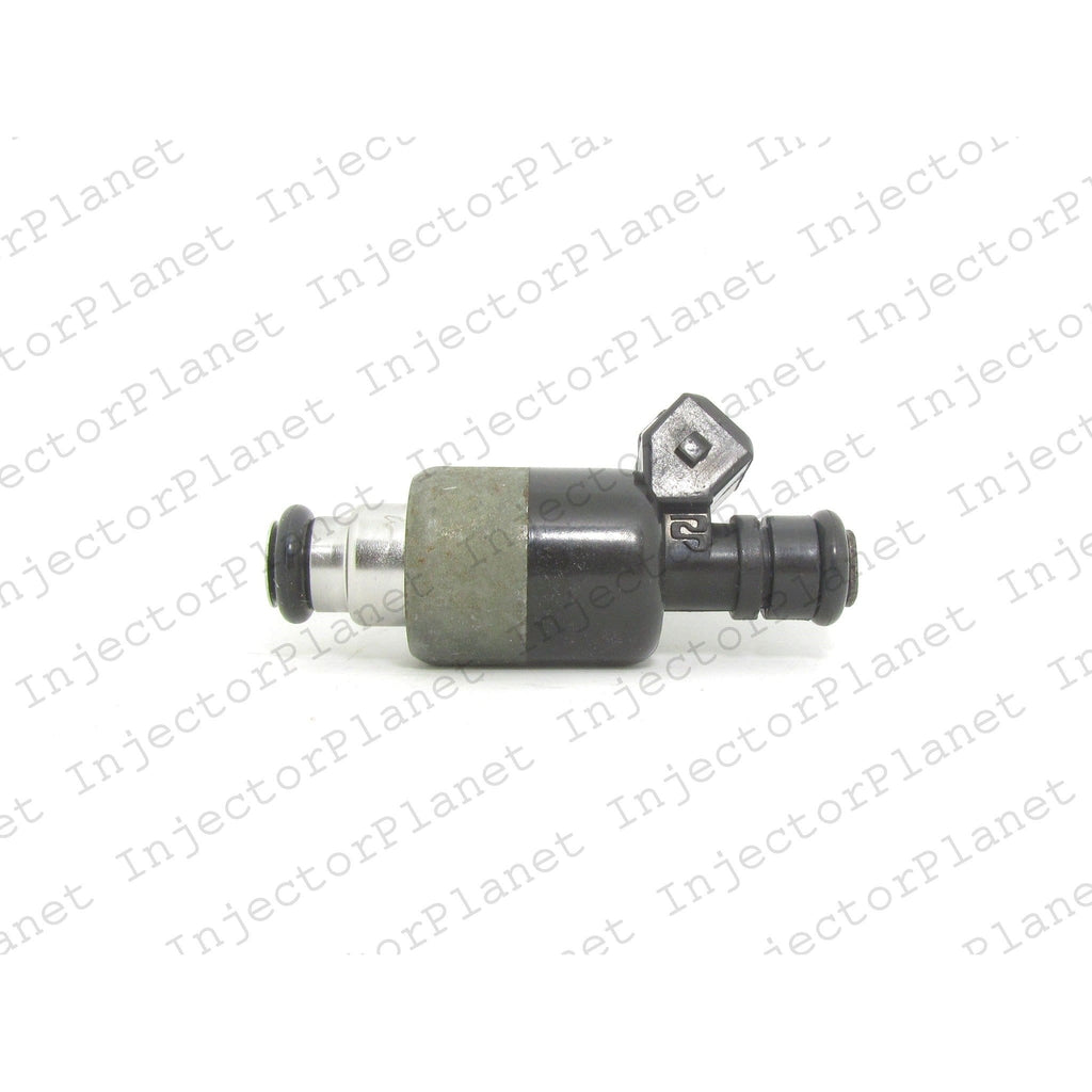 Rochester 17122106 GM fuel injector