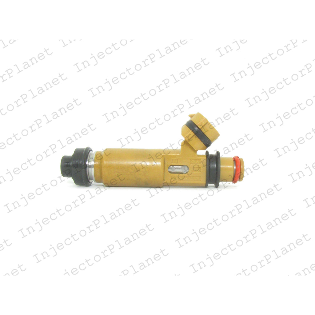 Denso 2970 / 23209-74170 / 23250-74170 fuel injector