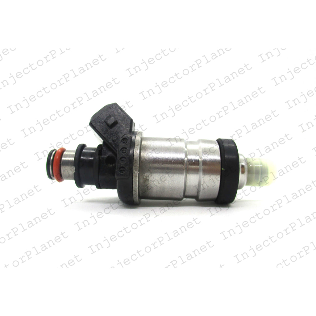 Fuel Injector Repair Kit for Injector Part # FJ263