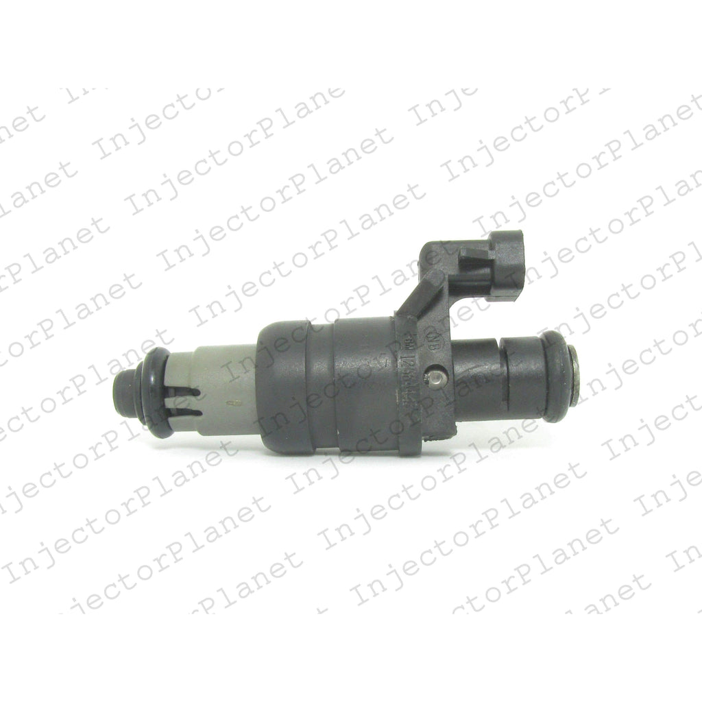 GM 12564446 / 12575947 / 832-11187 / FJ471 / 4G1647 / 217-1628 / 800-1478N / M867 / MP3084 fuel injector