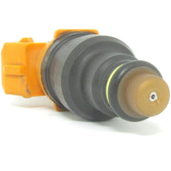 Denso 2432 / F1ZE-C2A fuel injector