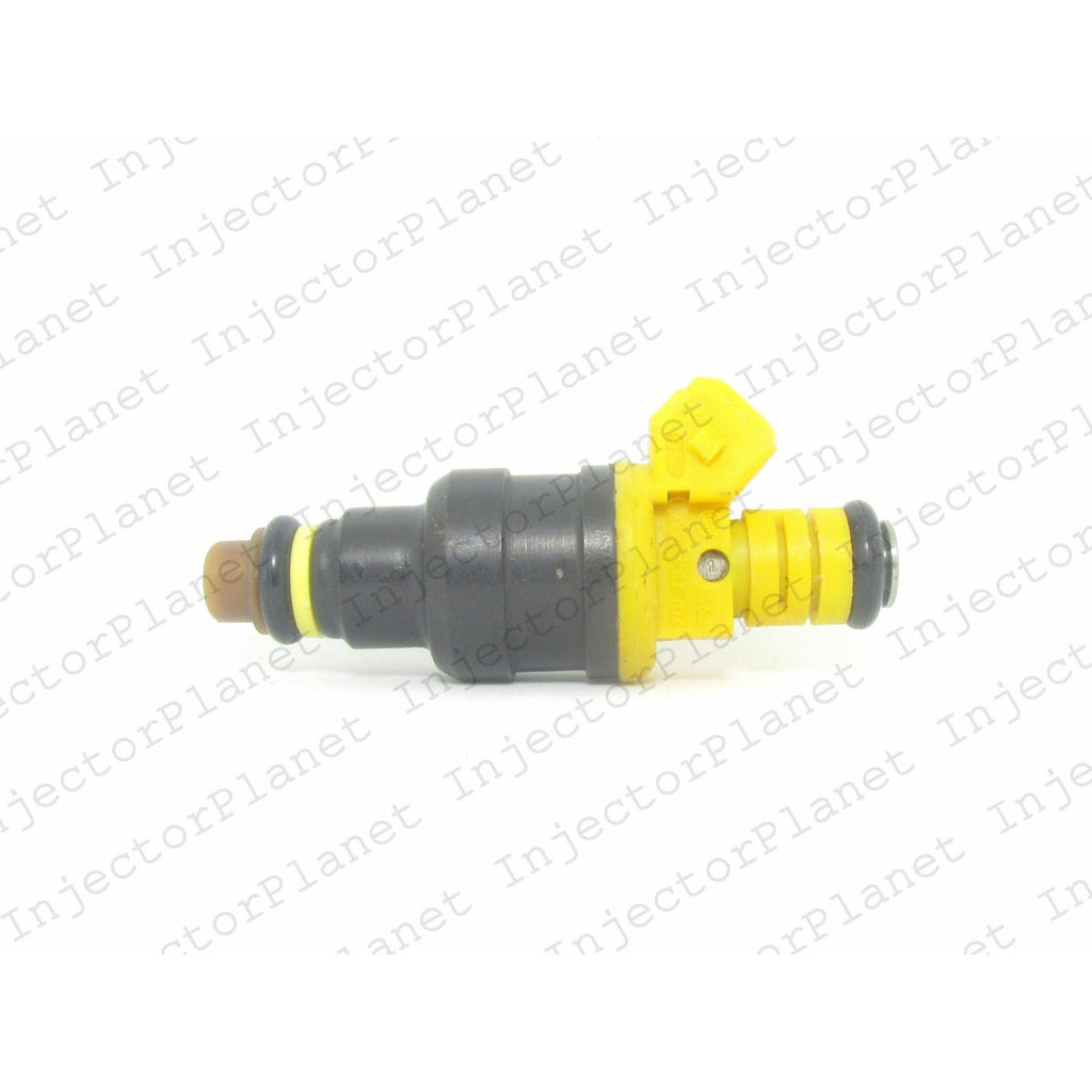 Bosch 0280150702 / 7626715 / 751828 fuel injector
