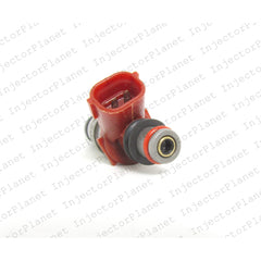 Aisan Toyota 23209-11070 / 23250-11070 fuel injector