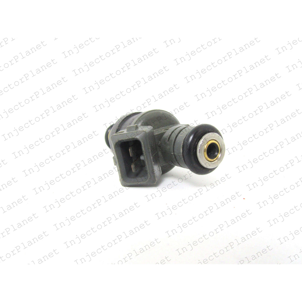 GB Remanufacturing 832-11141 Fuel Injector