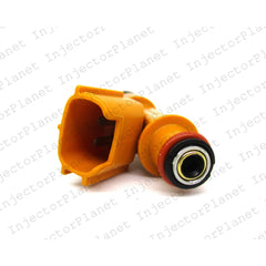DENSO 0010 / 297-0018 Toyota 23209-28060 / 23250-28060 fuel injector