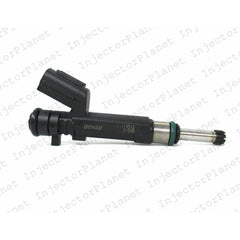 Denso 0010 / 16600-1KT0A - INJECTOR PLANET CORP.