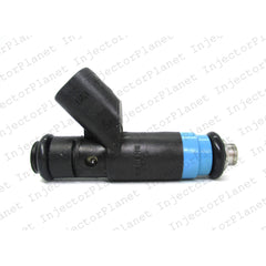 Chrysler 04891574AB - INJECTOR PLANET CORP.