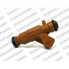 0280155807 / 0K2A5-13250 fuel injector - INJECTOR PLANET CORP.