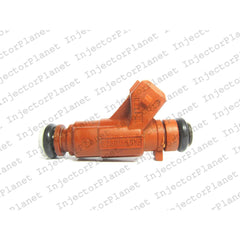 Bosch 0280156016 / 62673 / 1130780249 / A1130780249 fuel injector