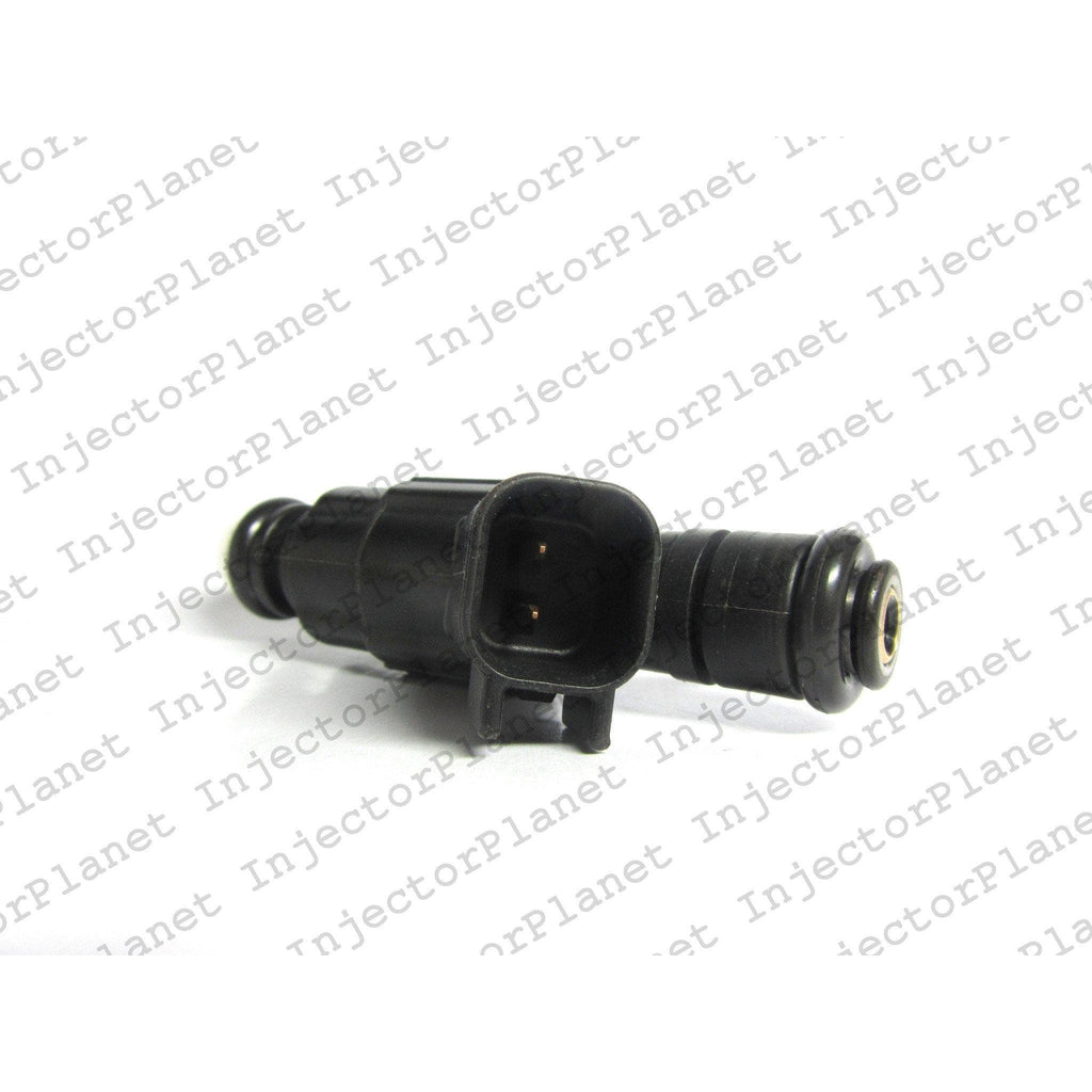 Injector Planet | Bosch 0280155923 fuel injector GM 12559036