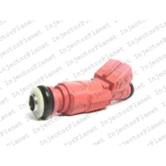 Bosch 0280155832 / 62689 / 9186348 fuel injector