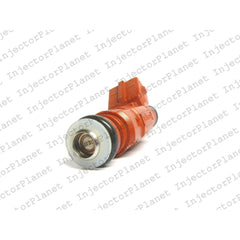 Bosch 0280155831 / 62672 / 9186340 fuel injector