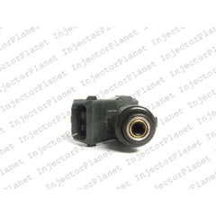 Bosch 0280155921 / 62692 / 077133551M fuel injector